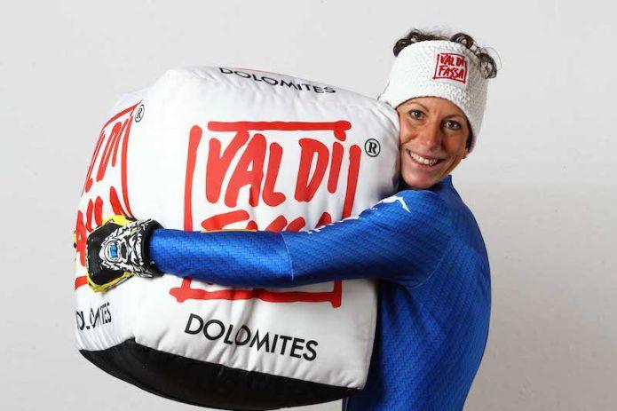 Tutti i podi degli slalom femminili di Levi e i precedenti delle cinque azzurre in gara