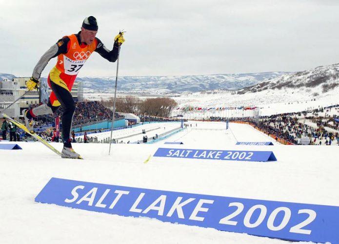 La storia delle Olimpiadi invernali - Salt Lake City 2002, i Giochi degli scandali
