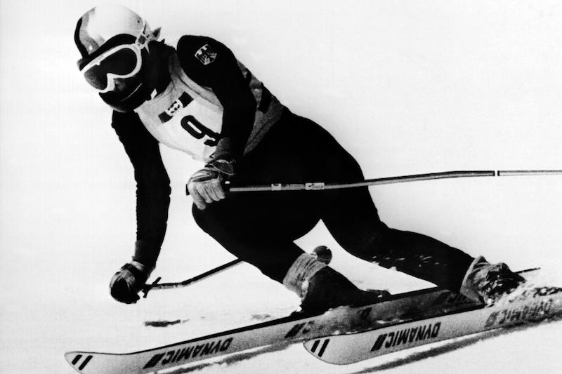 La storia delle Olimpiadi invernali - Innsbruck 1976, i Giochi rifiutati da Denver e del mancato tris di Rosi Mittermaier