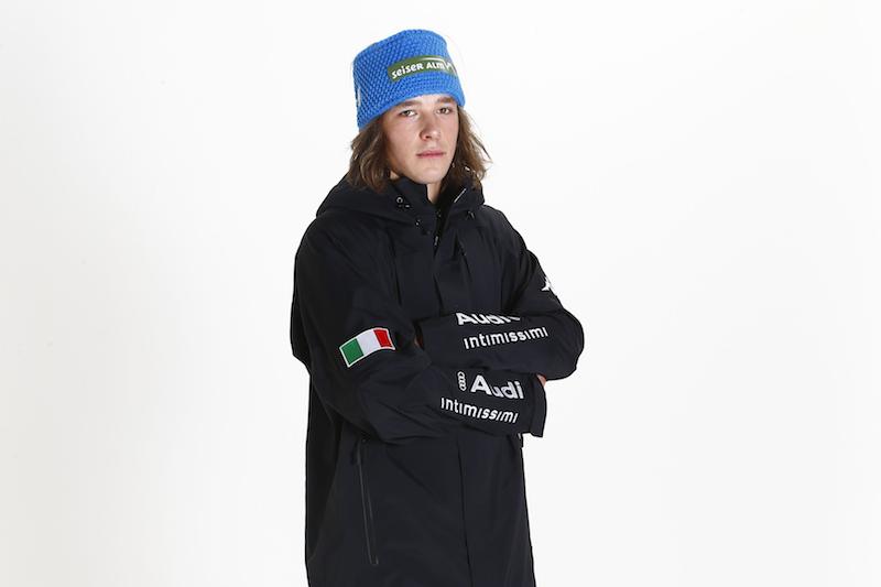 Milano, qualificazioni dei big air di freestyle di Coppa del Mondo: fuori i primi due azzurri