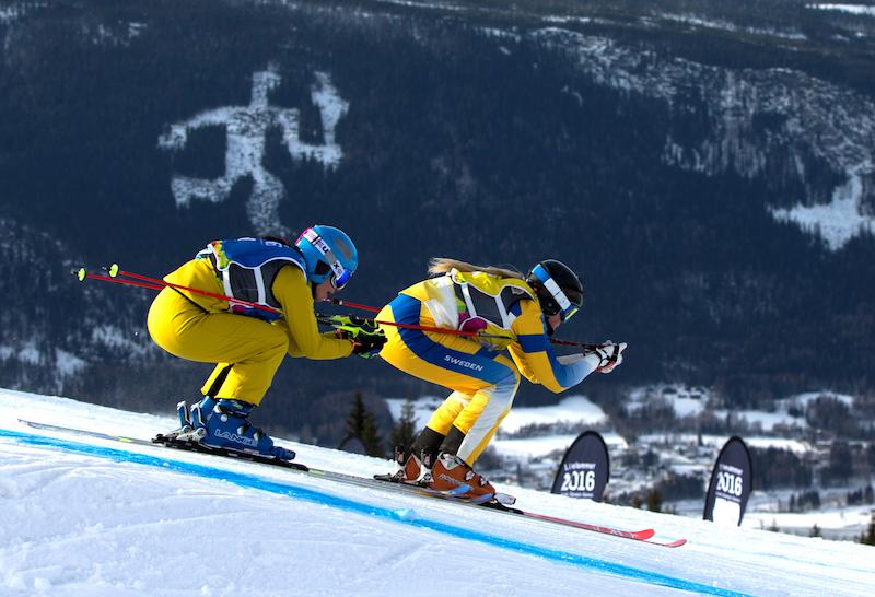 Giochi olimpici invernali giovanili, alla Germania l'oro nello ski-snowboard cross a squadre