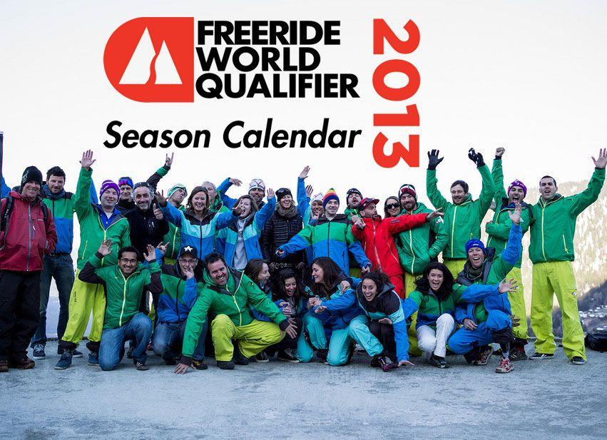 fwq season calendar