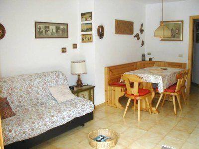soggiorno casa in vendita