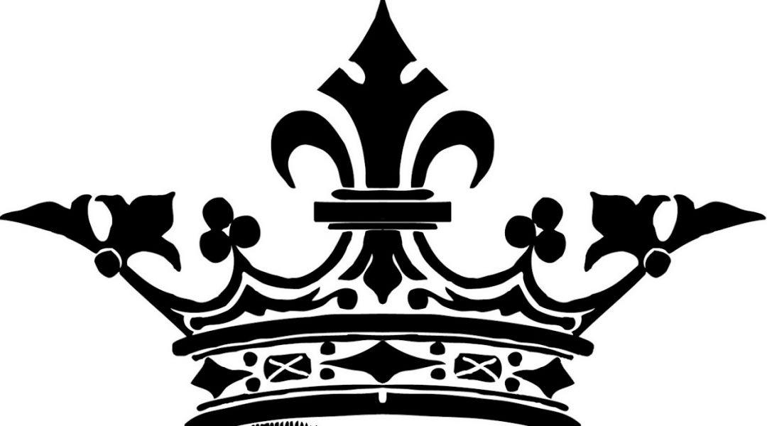 Triple Crown Maschile