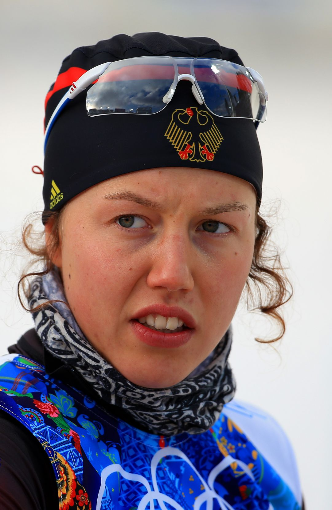 Laura Dahlmeyer