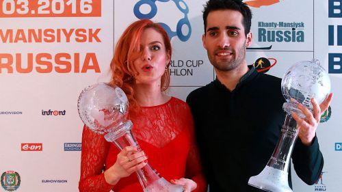 WOMEN'S WORLD CUP TOTAL SCORE