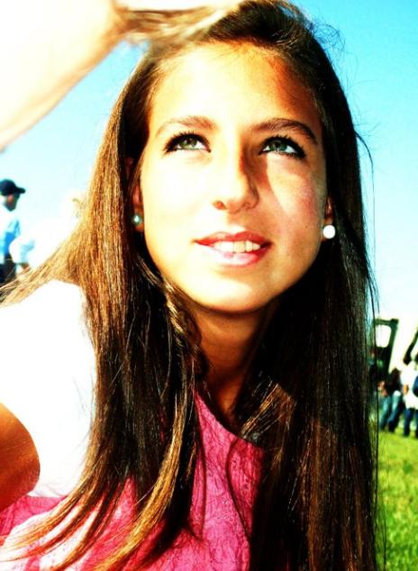 Lisa Vittozzi medaglia di bronzo nell'individuale degli Europei junior di Nove Mesto