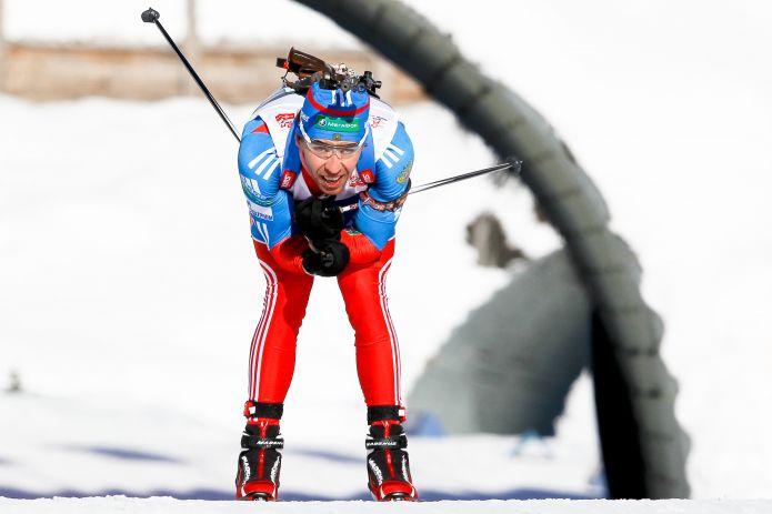 Andrei Makoveev annuncia il ritiro (dopo i Mondiali di skiroll biathlon)