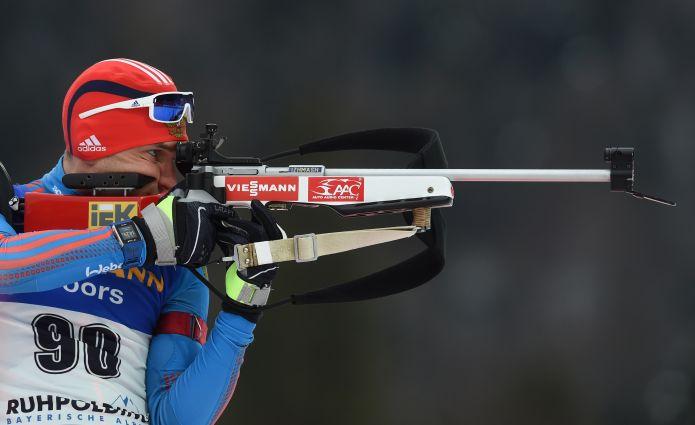 Europei Duszniki Zdroj - Start List Sprint Maschile - C'è anche Evgeny Garanichev tra i 125 atleti in gara!