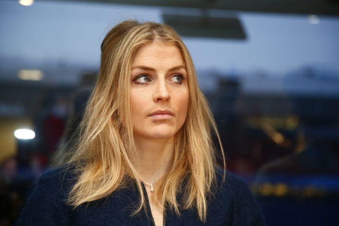 Therese Johaug squalificata per 13 mesi, tornerà nel 2017-'18
