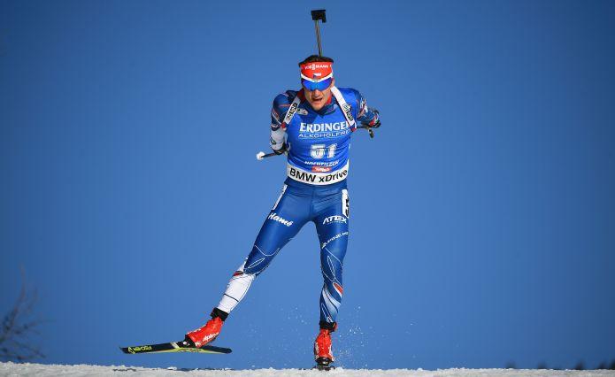 Ondrej Moravec ed Ekaterina Shumilova vincono le individuali di Ibu Cup a Kontiolahti