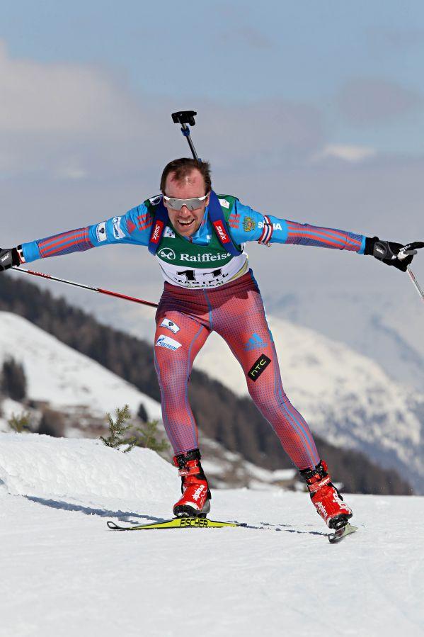 Ad Alexey Slepov la seconda sprint della Val Martello, 16^ vittoria russa dell'inverno a livello cadetto