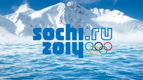 SOCHI 2014 - Concorso indovina i podi