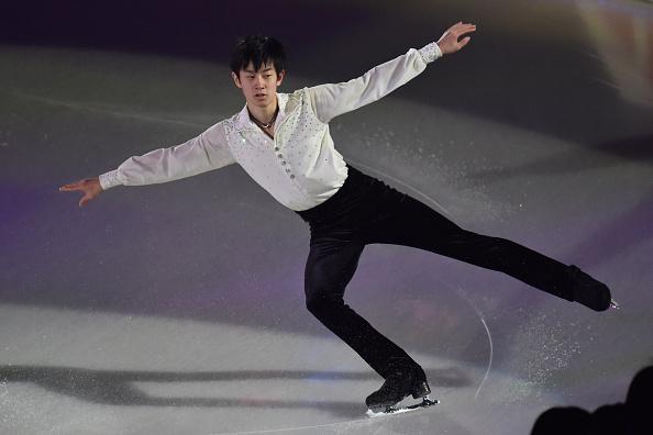 Il giapponese Sota Yamamoto si impone sul filo di lana nei Giochi Olimpici Invernali