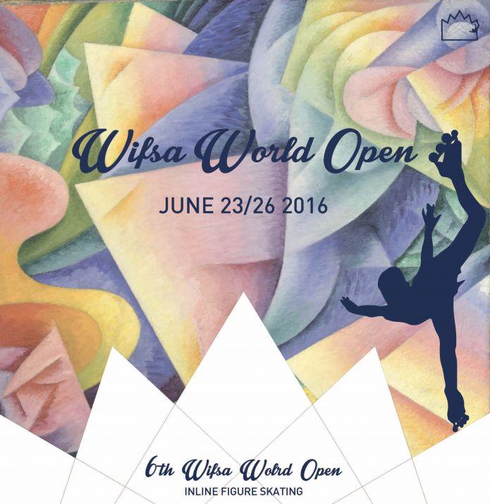 Da domani Milano ospiterà la sesta edizione del WIFSA World Open