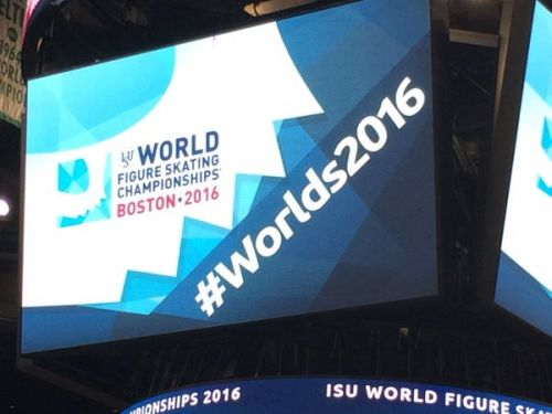 Il vademecum dei Campionati mondiali di Boston