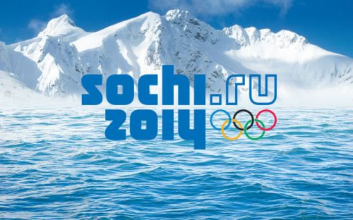 SOCHI 2014 - Concorso indovina i podi - CLASSIFICA dopo 75 gare