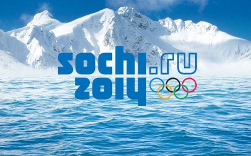 SOCHI 2014 - Concorso indovina i podi - CLASSIFICA dopo  gare