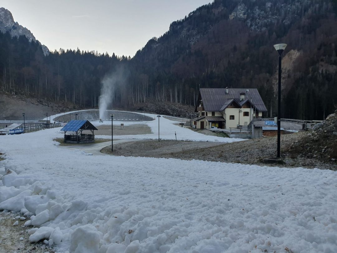 Snowfarm 6