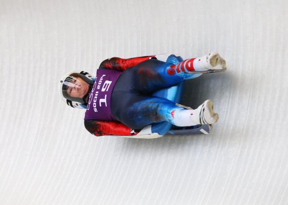 Tatiana Ivanova domina a Sigulda. Quattordicesimo posto per Andrea Voetter