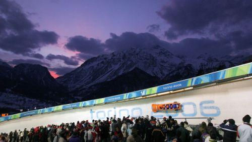 Riapre il pistino di spinta di Cesana, ma la pista olimpica rimane chiusa
