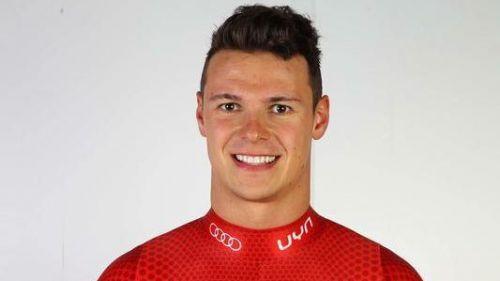 Dominik Fischnaller apre con un secondo posto la Coppa del Mondo di slittino