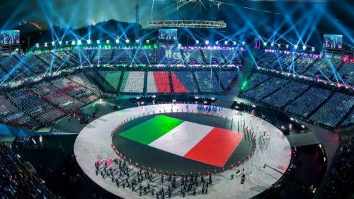 Olimpiadi 2026: il biathlon si allontana da Anterselva