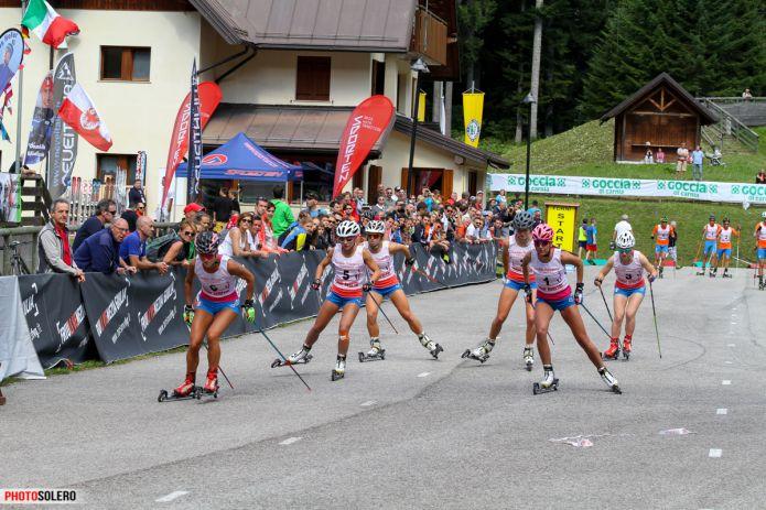 Al via a Forni Avoltri l'Alpe Adria Summer Nordic Festival