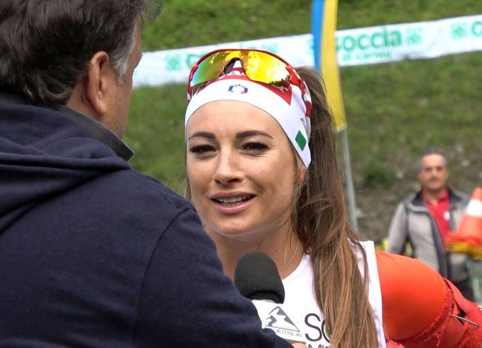 Neveitalia sbarca sul digitale terrestre con una trasmissione dedicata al biathlon