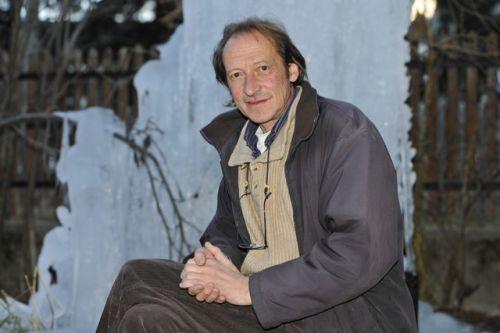 Se n'è andato Nico Baracchi tre volte campione d'europa di skeleton negli anni ottanta