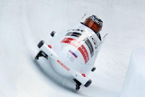 Miriam Wagner vince a Sankt Moritz, a Carolin Zenker la Coppa Europa