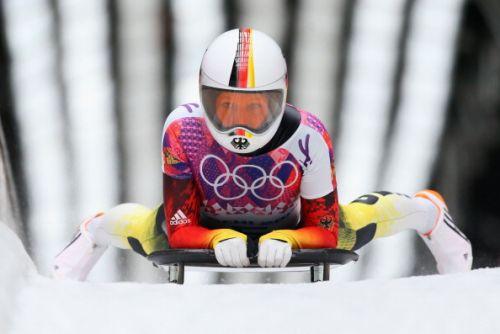 Axel Jungk, Sophia Griebel e Anja Selbach-Huber brillano nel primo trials tedesco