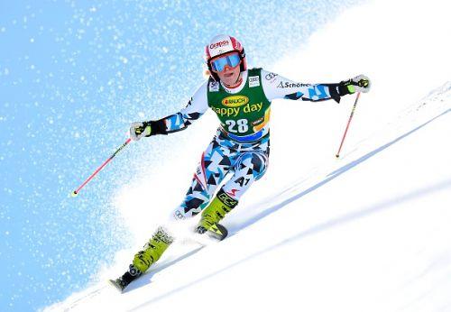 Due new entry nell'Austria che al Sestriere andrà a caccia di piazzamenti nella top ten