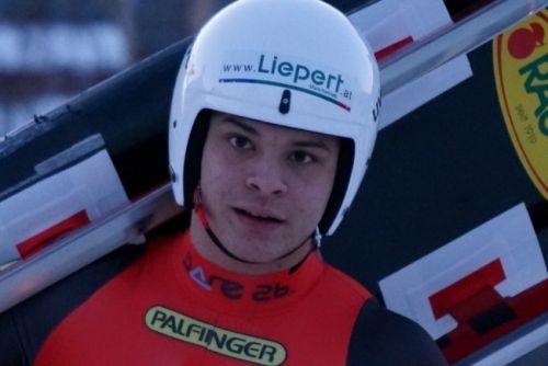 Jonas Mueller vince ad Oberhof e si aggiudica la Coppa del Mondo. Tra gli Youth due Sfere di Cristallo per l'Italia