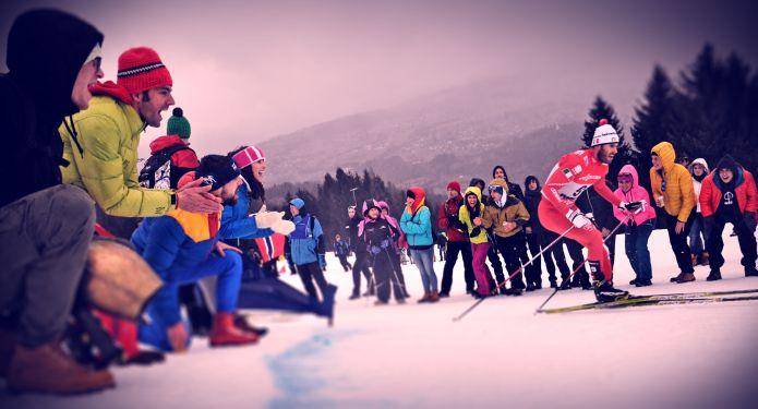 Bruno Felicetti: 'La Val di Fiemme si prepra per un Tour de Ski da numeri 10'