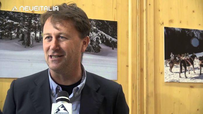 Intervista a Bruno Felicetti