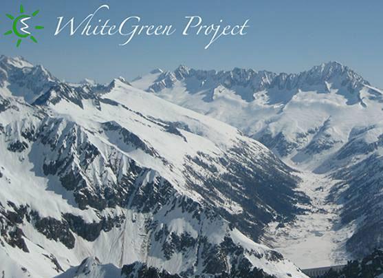 Il 31 gennaio e il 1 febbraio la Snow Ice Academy in Valle di Daone per gli amanti della montagna a 360°