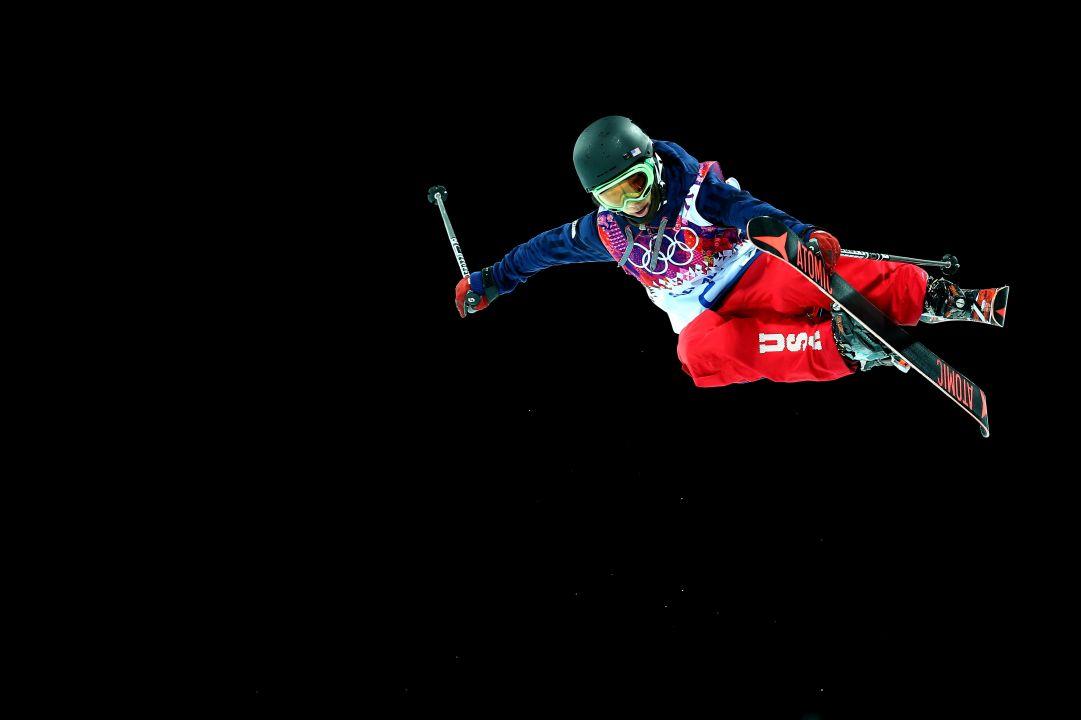 X Games, Maddie Bowman centra la terza vittoria di fila nel superpipe sci
