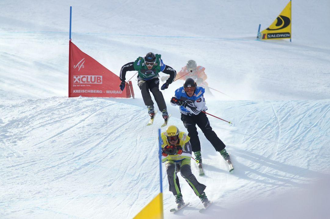 Kreischberg 2015, il calendario dei Mondiali di Freestyle Ski