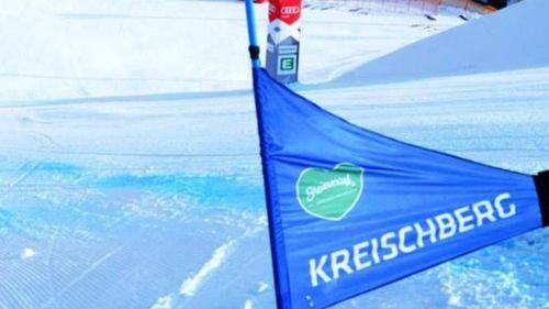 Kreischberg2015, i lavori di organizazzione procedono