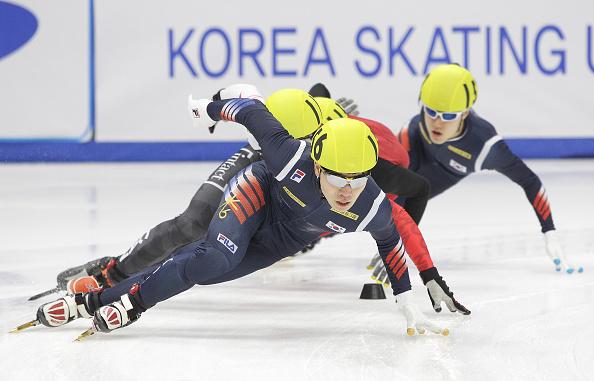 Ultime finali a Seul: ancora tanta Corea. Nel mezzo, la certezza Fan Kexin e la sorpresa olandese