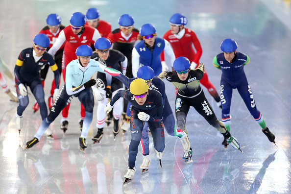 La Mass Start sarà olimpica dal 2018. L'ascesa e le speranze italiane nella nuova specialità a cinque cerchi