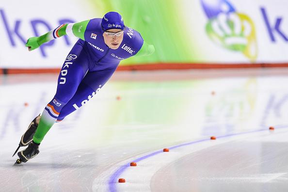 Mondiali Allround: Kramer nella storia con la settima perla. Sábliková, la rincorsa è vincente