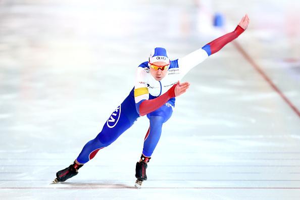 Finali di Coppa del Mondo: Kulizhnikov si prende tutto. Leenstra e Bergsma: due Coppe per l'Olanda