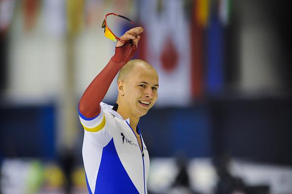 Show da record del mondo a Calgary con Bowe e Kulizhnikov. Azzurri senza podio nella Mass Start