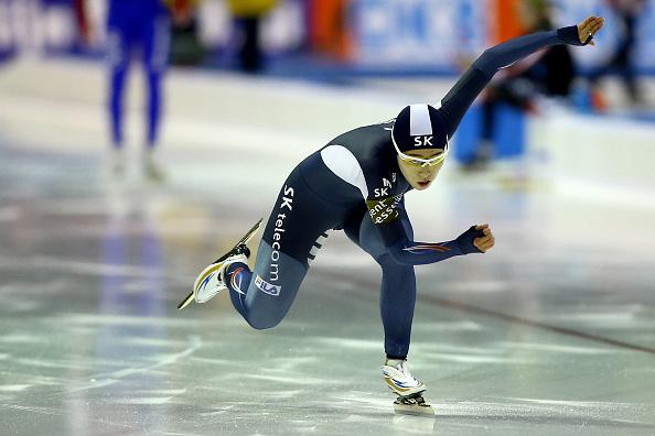 Lee e Kulizhnikov, sprinter dominanti. Sábliková, 40 successi individuali in Coppa. Team Pursuit italiano 5°