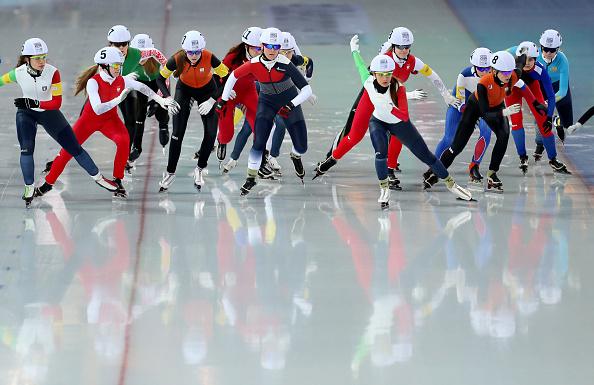 Giochi Olimpici giovanili: dominio Corea anche nelle Mass Start di chiusura. Bonazza e Cristelli da top 10