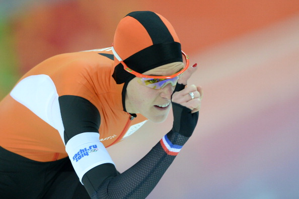 I Mondiali Allround chiudono la stagione. Ireen Wüst per la gloria. Blokhuijsen e Verweij: nuovo duello?