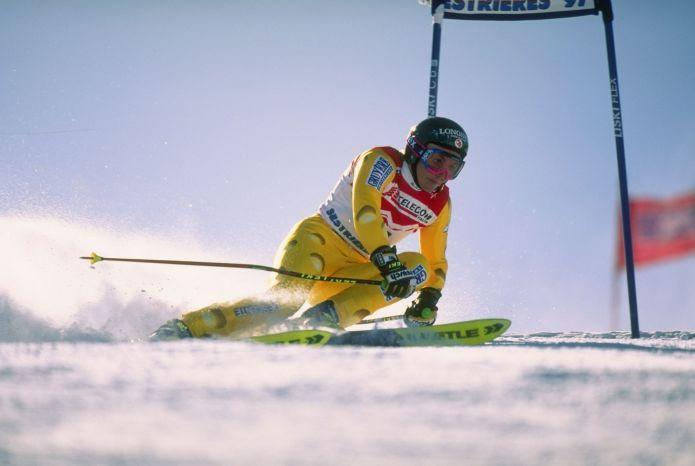 La Coppa del Mondo di Sci Alpino Femminile torna a Sestriere con un Gigante 9 anni dopo l'ultima gara