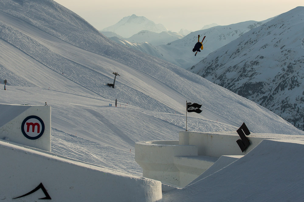 Suzuki Nine Knights: scopri come poter conquistare la tua wild card